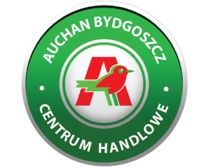 CH Auchan Bydgoszcz