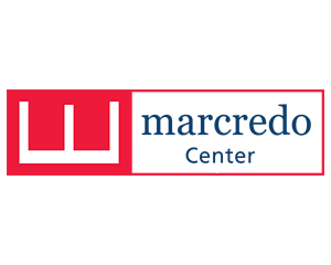 marcredo Center Kutno