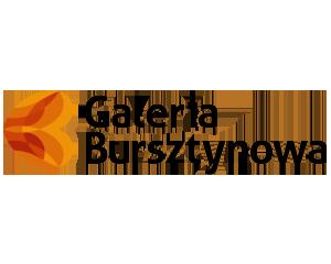 Galeria Bursztynowa