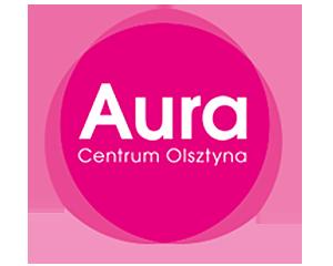 Aura Centrum Olsztyna