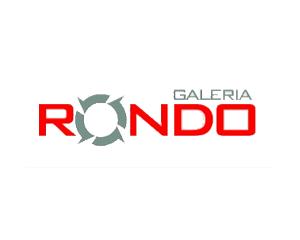 Galeria Rondo