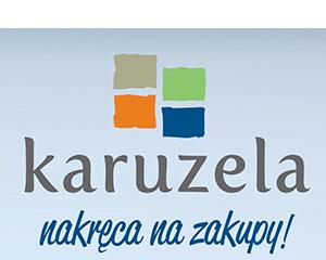 Karuzela Turek