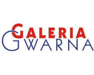 Galeria Gwarna