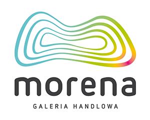 Centrum Handlowe Morena