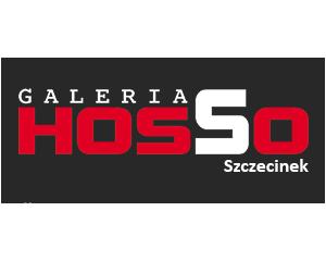 Galeria Hosso Szczecinek