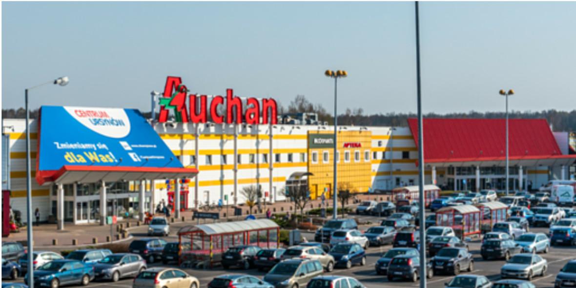 Centrum Handlowe Ursynów