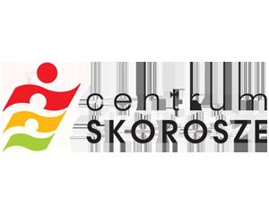 Logo Centrum Skorosze