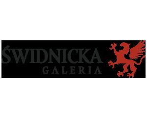 Galeria Świdnicka