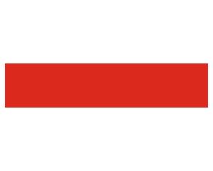 Logo Dąbrówka Centrum Handlowe