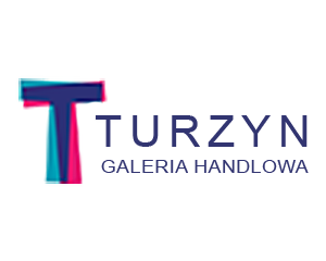 Galeria Handlowa Turzyn