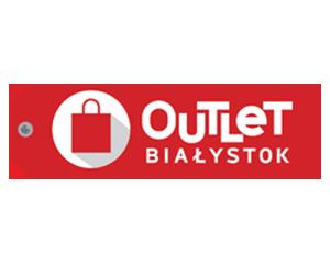 Logo Outlet Białystok