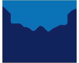 Logo Park Handlowy Młyn