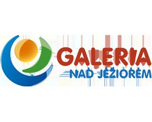 Galeria nad Jeziorem