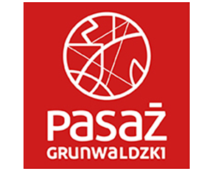 CH Pasaż Grunwaldzki