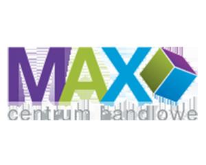 Centrum Handlowe Max Chrzanów
