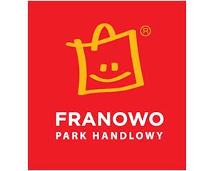 Park Handlowy Franowo