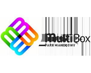 Multibox Świecie