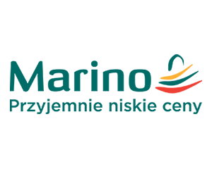CH Marino