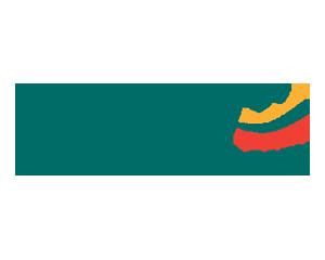 Logo CH Marino