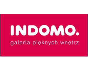 Galeria Wnętrz Indomo