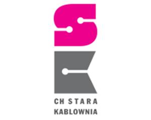 Centrum Handlowe Stara Kablownia