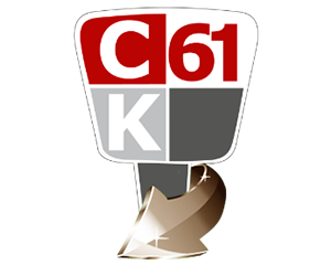 Centrum Krakowska 61