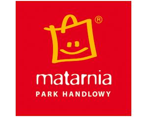 Park Handlowy Matarnia