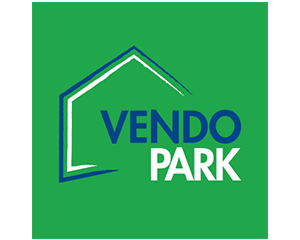 Vendo Park Nysa