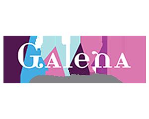 Galeria Galena