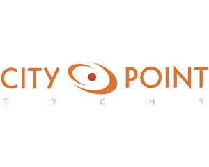 CH City Point