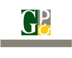 Logo Galeria Podkowa