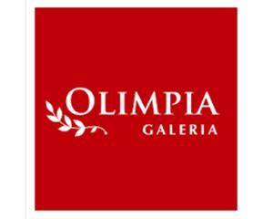 Galeria Olimpia