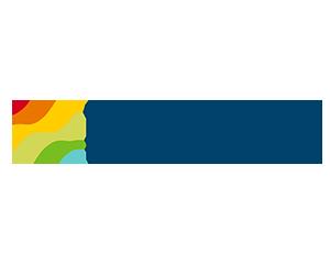 Logo Centrum Riviera