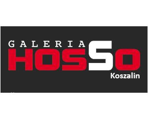 Galeria Hosso Koszalin