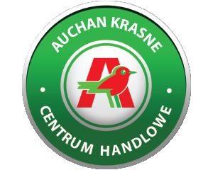 CH Auchan Krasne