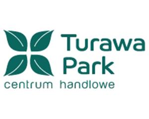 Turawa Park