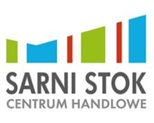 Logo Sarni Stok