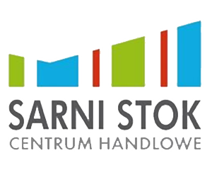 Sarni Stok