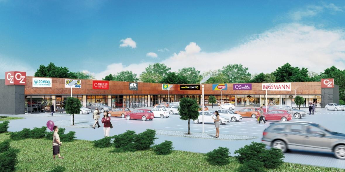 Centrum Zakupów