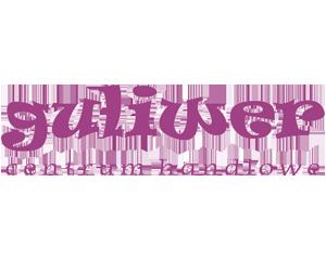 CH Guliwer