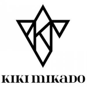 Logo Kiki Mikado TEST