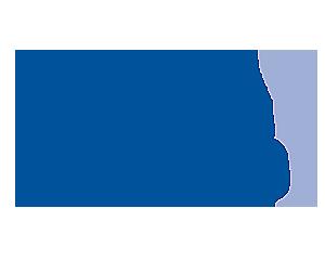 Centrum Galardia