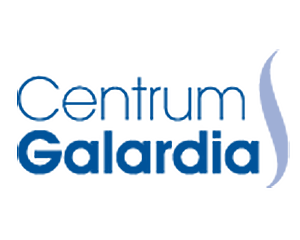 Logo Centrum Galardia