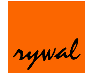 Logo Centrum Handlowe Rywal