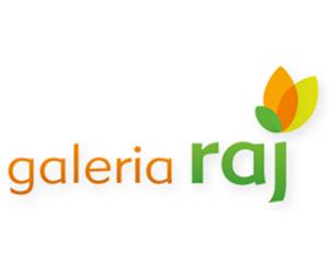Galeria Raj