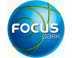 Focus Park Rybnik