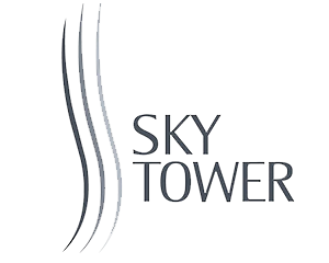 Galeria Handlowa SKY TOWER