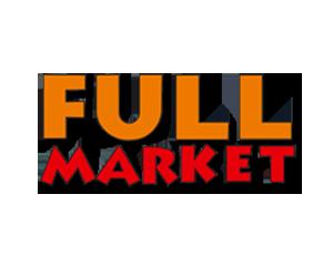 Full Market