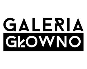 Logo Galeria Głowno