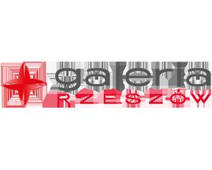 Galeria Rzeszów